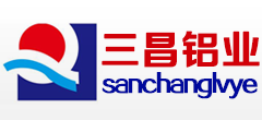 Changchun Sanchang Aluminum Co., Ltd.